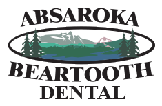 Logo for Abasaroka Beartooth Dental