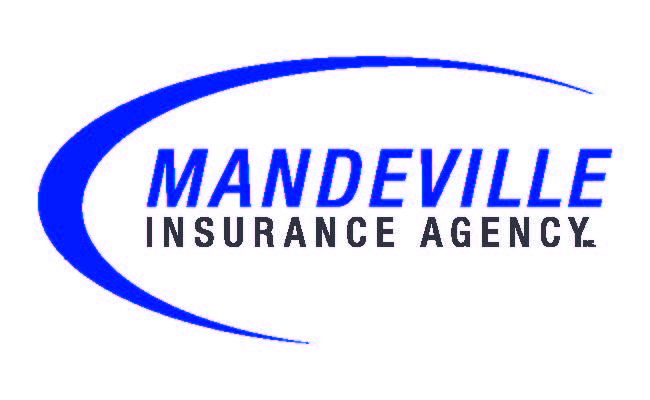 https://www.mandeville-insurance.com/