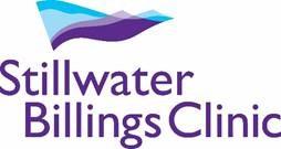 www.stillwaterbillingsclinic.org