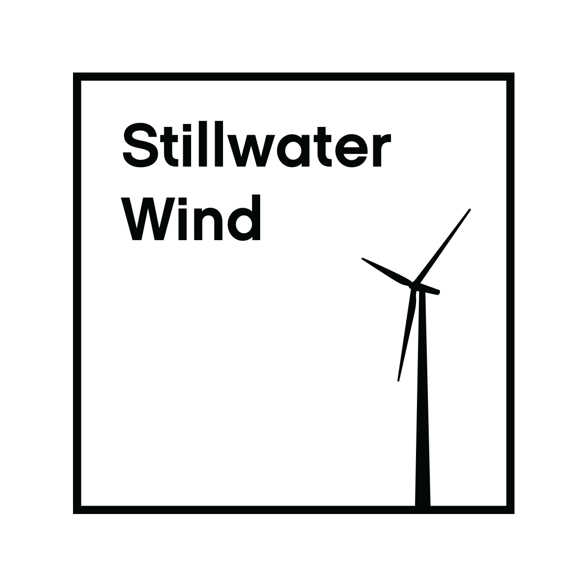 https://patternenergy.com/learn/portfolio/stillwater-wind