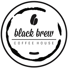 https://www.facebook.com/BlackBrewCoffeeHouse/