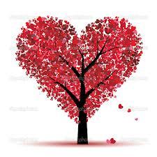 cholesterol heart health 2