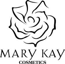 https://www.facebook.com/Pieper-Jo-Heimer-Mary-Kay-Independent-Beauty-Consultant-166862160134655/