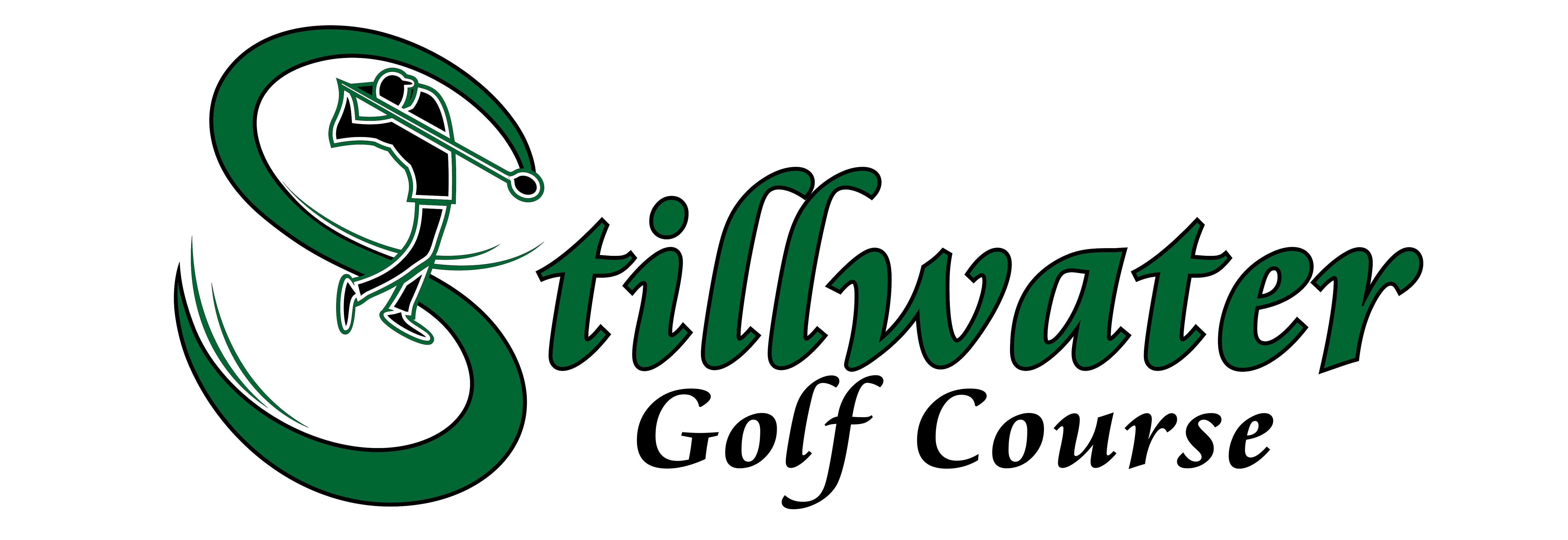 https://www.golflink.com/golf-courses/mt/columbus/stillwater-golf-recreation